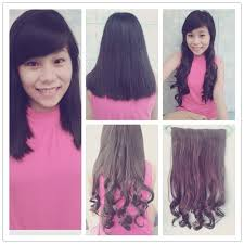 harga hair clip hairclip style on 180 dpt 3 layer say daerah makassar