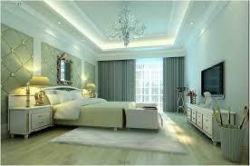 best pop designs for ceiling design beuatiful interior