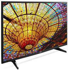 amazon black friday 2016 movie and tv deals amazon com lg electronics 49uh6100 49 inch 4k ultra hd smart led
