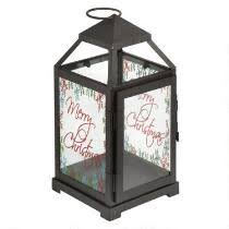 seasonal candles holiday candles everyday candle holders