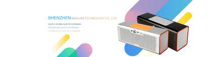 Living Room Bluetooth Speakers 2017 Factory Distributor Living Room Outdoor Furniture Coffee