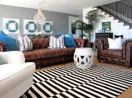 Ikea Stockholm Rug Family Room Traditional With Ceramic Stool Wool - Family room rugs
