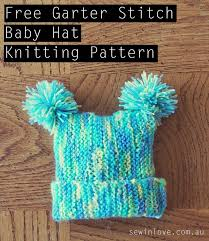 How To Make A Hard Hat More Comfortable Best 25 Knit Baby Hats Ideas On Pinterest Knitted Baby Hats
