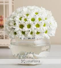 online florists flower delivery turkey online florist lolaflora
