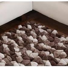 pebble rug dreamweavers pebble rug rugs