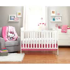 Nautical Crib Bedding Crib Bedding S Brody Baby Nautical Toys R Us