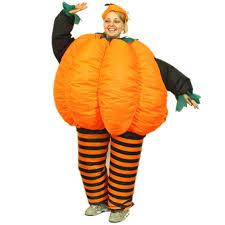 pumpkin costume online get cheap pumpkins costume aliexpress alibaba