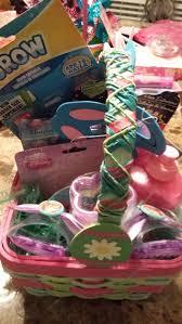 mermaid easter basket free the mermaid easter basket other seasonal