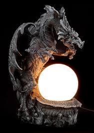 Schlafzimmer Lampen G Stig Gothic U0026 Fantasy Lampen Günstig Online Kaufen Www Figuren Shop De