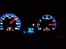 top speed hyundai genesis coupe genesis coupe 3 8 v6 rev limiter