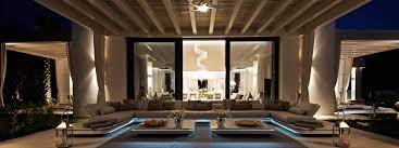 home interior design interior design ideas interior designer full size of home interior design interior design ideas interior designer home design bedroom interior