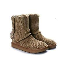 womens ellee ugg boots uk ugg australia s shoes ebay