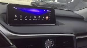 lexus dealership baton rouge setting lexus analog clock price leblanc lexus youtube