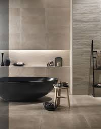 beige bathroom designs beautiful modern bathroom designs with with soft and neutral color