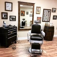 whiskytown barber shop 1647 hartnell ave ste 12 redding ca