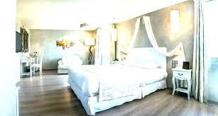 deco chambre romantique dacco chambre adulte romantique deco chambre romantique pas cher