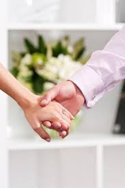 bridal gift registry http www myer au bridal gift registry aspx myer gift