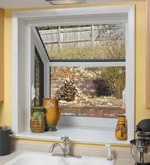 the best custom garden windows sunrise windows