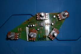 peavey grind bass wiring diagram efcaviation com
