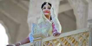 rajputi dress we develop grandeur of rajasthani rajputi poshak for women all
