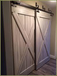 closet door track system roselawnlutheran