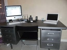 strafor bureau forums macbidouille galerie voir l image mon nouveau bureau