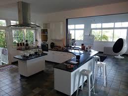 villa cuisine cuisine picture of villa prana gilles les bains tripadvisor