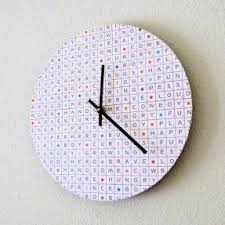 unique wall clocks for sale foter