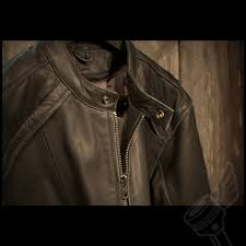 leather riding jackets river road rambler leather jacket mens leather vintage