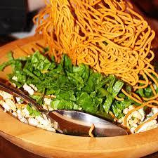 site cuisine indienne site cuisine indienne 60 images restaurant indien strasbourg