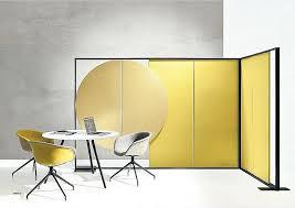 bureau amovible ikea bureau amovible ikea bureau cloison amovible bureau ikea civilware co