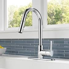 how to uninstall a kitchen faucet peerless faucets bathroom fixtures at lowe s