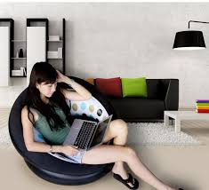 155 best inflatable furniture images on pinterest inflatable