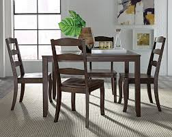 lewis kitchen knives furniture kitchen dining chairs lewis kitchen table sets