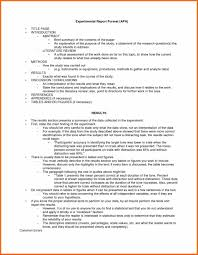 sample example essays essays papers cultural research apaposter apa apa paper template essay research proposal style sample apa paper template of apa essay research proposal style template paper