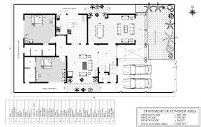 Home Design 500 Sq Yard by Portfoliolounge Create An Awesome Portfolio Website