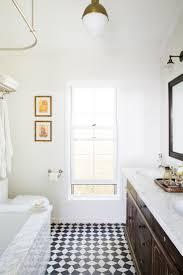 100 craftsman style bathroom ideas 15 best bathroom remodel