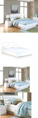 Bed Frame Used Used Bed Frames S Bed Frames For Sale King Size Bed Frames For