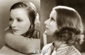 1930s hairstyles u2013 face changes glamourdaze