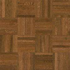 parquet solid hardwood wood flooring the home depot