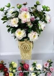 Artificial Flowers Wholesale Buy Artificial Flowers From Yiwu China Variety Price Quality