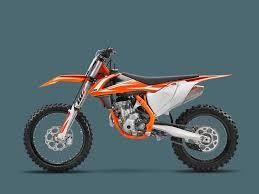 motocross races in iowa 2018 ktm 250 sx f grimes ia cycletrader com