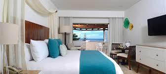 bedroom furniture romantic bedroom art romantic grey bedroom