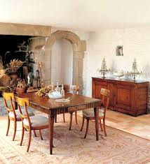 apartments picturesque vintage home love dining room table