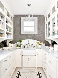 home depot kitchen cabinet hardware pulls best kitchen hardware from home depot no fail cabinet
