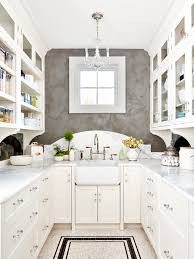 home depot for kitchen cabinet handles best kitchen hardware from home depot no fail cabinet