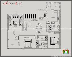 5 bedroom house plans with bonus room pdf books five tuscan south