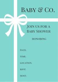 baby co baby shower interesting decoration blue baby shower invitations