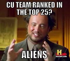 The Best Meme - literally just all of the best memes about cu