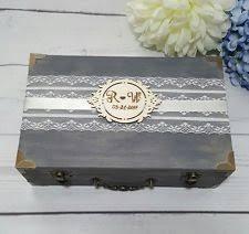 wedding gift card box wedding card boxes wishing ebay
